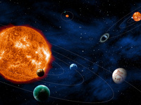 Unveiling the Origin of Planetary Systems by Dynamical and Statistical Approaches