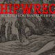Exhibit Opening: Shipwreck! - Stories from Beneath the Sea