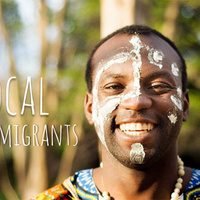 Exhibit Opening: The Local Immigrants Project