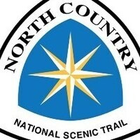 George Washington/Cherry Pie Hikes: Long Hike on the North Country Trail