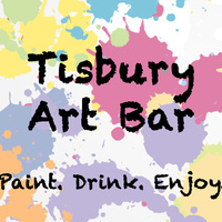 Tisbury Art Bar