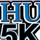 HU 5k by the Bay