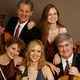 Chamber Music Society: American Chamber Players