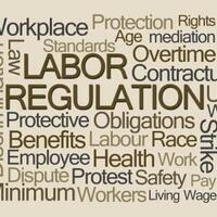 REGISTER ONLINE for EACH course by clicking the Register Now link.: (secure server) Law 120: The Fair Labor Standards Act and your Firm  To learn updates of the FLSA, learning how to avoid wage-hour claims and knowing how best to reduce the likelihood of