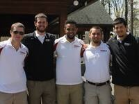 8th Annual FSU Baseball Golf Invitational