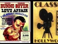 Classic Movie Sunday Matinee: Love Affair