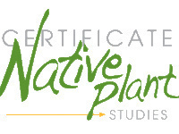 SCNP Certificate Core Course: PRINCIPLES OF SUSTAINABLE LANDSCAPING
