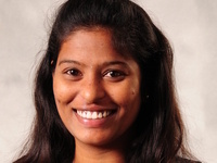 College of Pharmacy PTT Seminar:  Laxmi Shanthi Chede