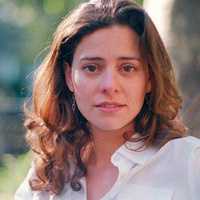 Writing and Thinking about the Critical Essay: Ariel Levy