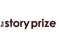 2016 The Story Prize Reading and Awards Ceremony