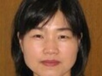 """""""Genetic and molecular control of plant secondary metabolite production"""" Jeong Im Kim"""
