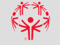 Special Olympics RI State Summer Games
