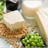 The Secrets of Soy: Healthy or Harmful?