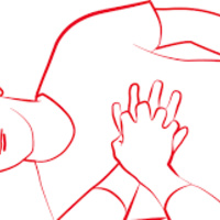 How Can You Help in a Health Emergency? Hands-Only CPR
