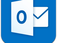 Outlook for Increased Productivity