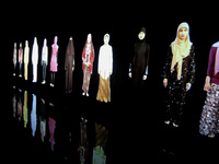 Screening: Indonesian Video Art