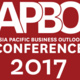 30th Annual Asia/Pacific Business Outlook Conference