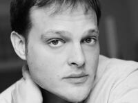 An Evening with Garth Greenwell and Jameson Fitzpatrick