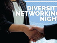 Diversity Networking Night