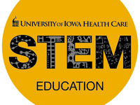 4th Annual Cedar Rapids Area STEM Festival