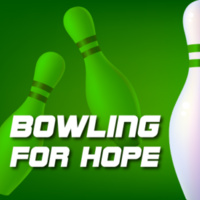 4th Annual Bowling for Hope