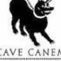 Cave Canem Poets on Craft: Reginald Betts and Sarah Gambito