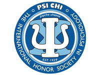 Psi Chi Monthly Meeting