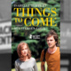 Knickerbocker Film Series  - Things to Come