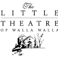 The Little Theatre of Walla Walla