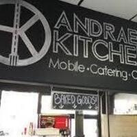 Andrae's Kitchen