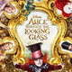 Movie Nite: Alice Through the Looking Glass