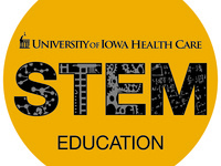UI Admitted Student Visit Day