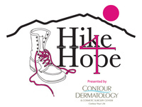 19th Annual City of Hope's-Hike4Hope