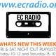 EC Radio Information
