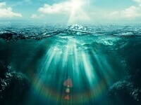 UI Environmental Coalition: Importance of Oceans in the Age of Climate Change