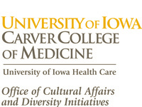 Summer Health Professions Education Program Informational Webinar