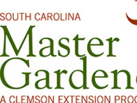 Sumter County 2017 Master Gardener Program