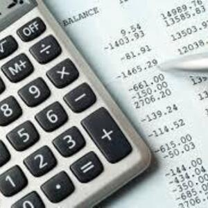 Real World Series for Seniors: Managing Personal Finances