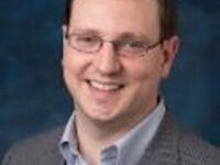 """Free Course: """"The Meaning of Conscience in a Multi-(and No-)Faith World"""" with Dr. Matthew Petrusek"""