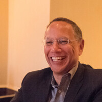 The Reynolds School of Journalism Presents: A Conversation With New York Times Editor Dean Baquet
