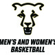 UCCS Basketball vs. Western State