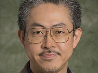Systems Seminar/Ezra's Round Table: Hiroki Sayama (Binghamton University) - Collective Decision Making, Creativity, and Evolutionary Computation