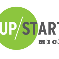 UP/Start Venture Competition