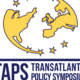2017 Transatlantic Policy Symposium: Resilience in a Changing World: The Transatlantic Relationship Going Forward