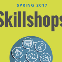 Skillshop: Healthy or Unhealthy Relationship? That Is The Question