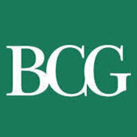 bcg for lowes company