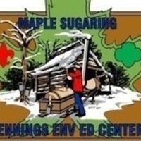 Maple Sugaring for Scouts- AM SESSION
