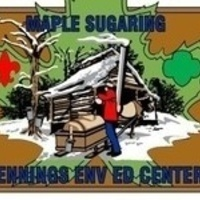 Maple Sugaring for Scouts- PM SESSION