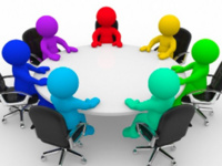 """Panel Discussion: """"Other Committees"""" Involved in the IRB Review Process"""