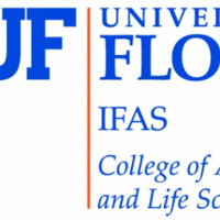 Information Session UF College of Agriculture and Life Sciences